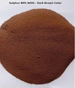 sulphur-80-wdg-export-quality-1
